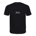"""TALK TO ME MUSIC"" Men's Graphic Tee"