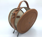 Rotunda Crossbody Bag
