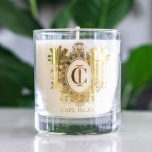 Load image into Gallery viewer, Clifton Beach Classic Candle