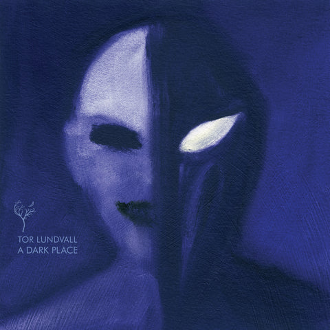 A Dark Place LP