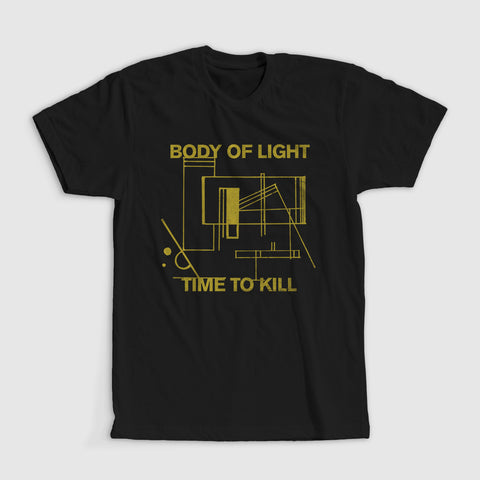 Time To Kill T-Shirt