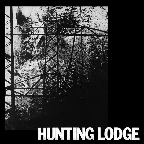 Hunting Lodge - Will