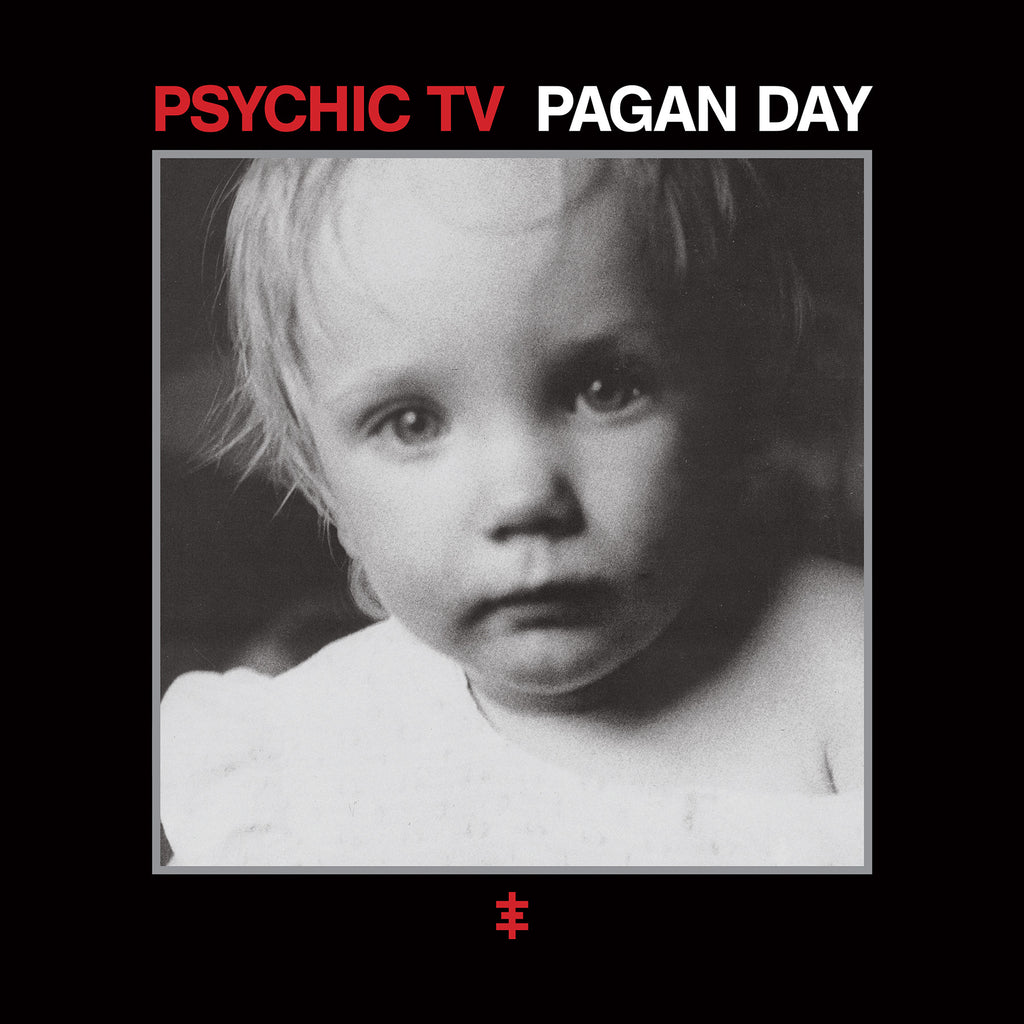 "<span class=""preorder"">Preorder</span>Pagan Day LP"