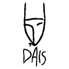 Dais Records