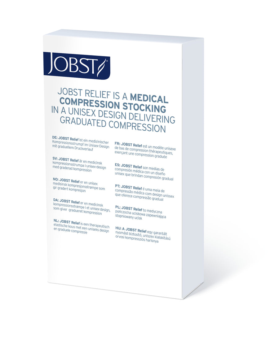 JOBST® Relief Chap Single