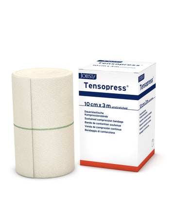 TENSOPRESS Compression Bandage