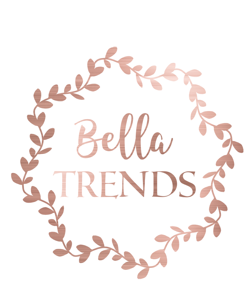 BellaTrends.com