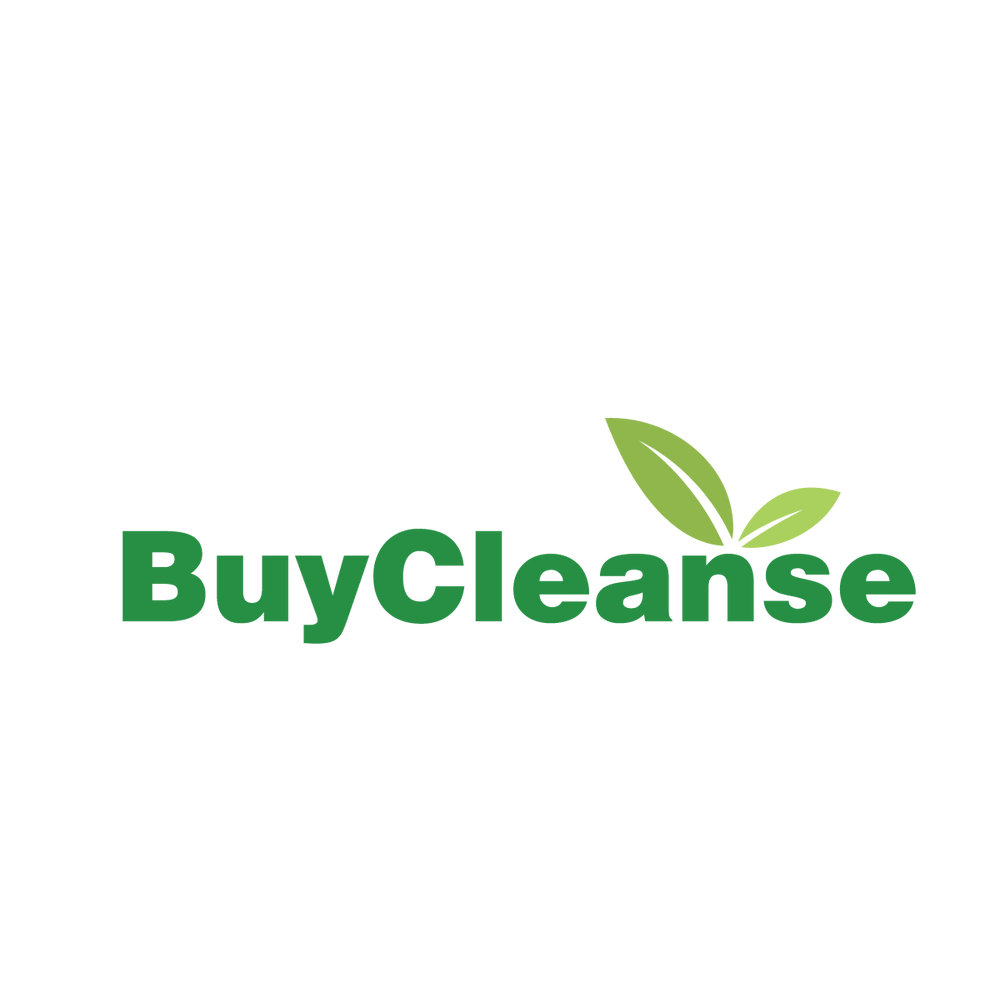 BuyCleanse.com