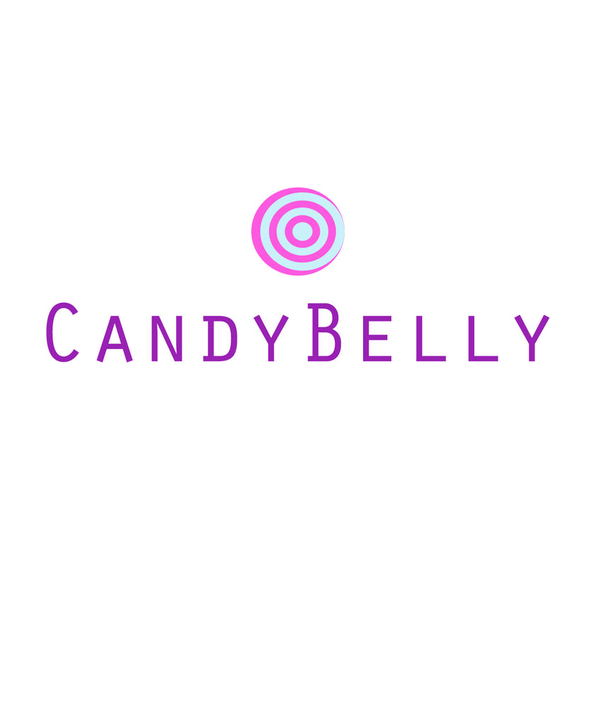 CandyBelly.com