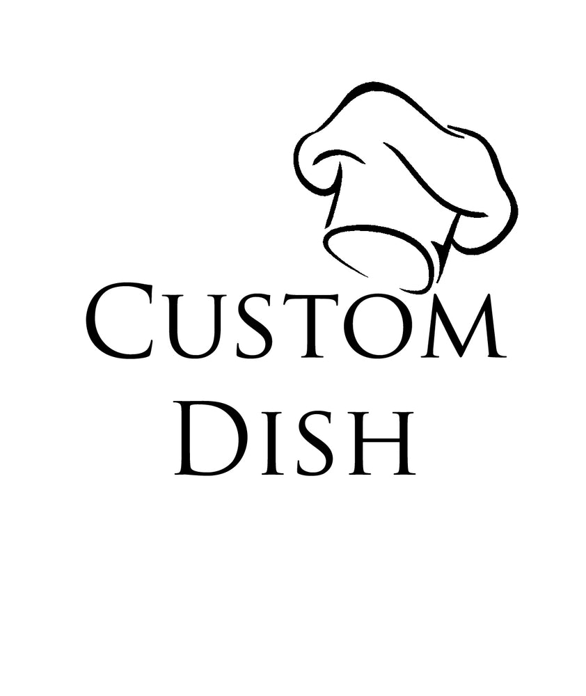 CustomDish.com