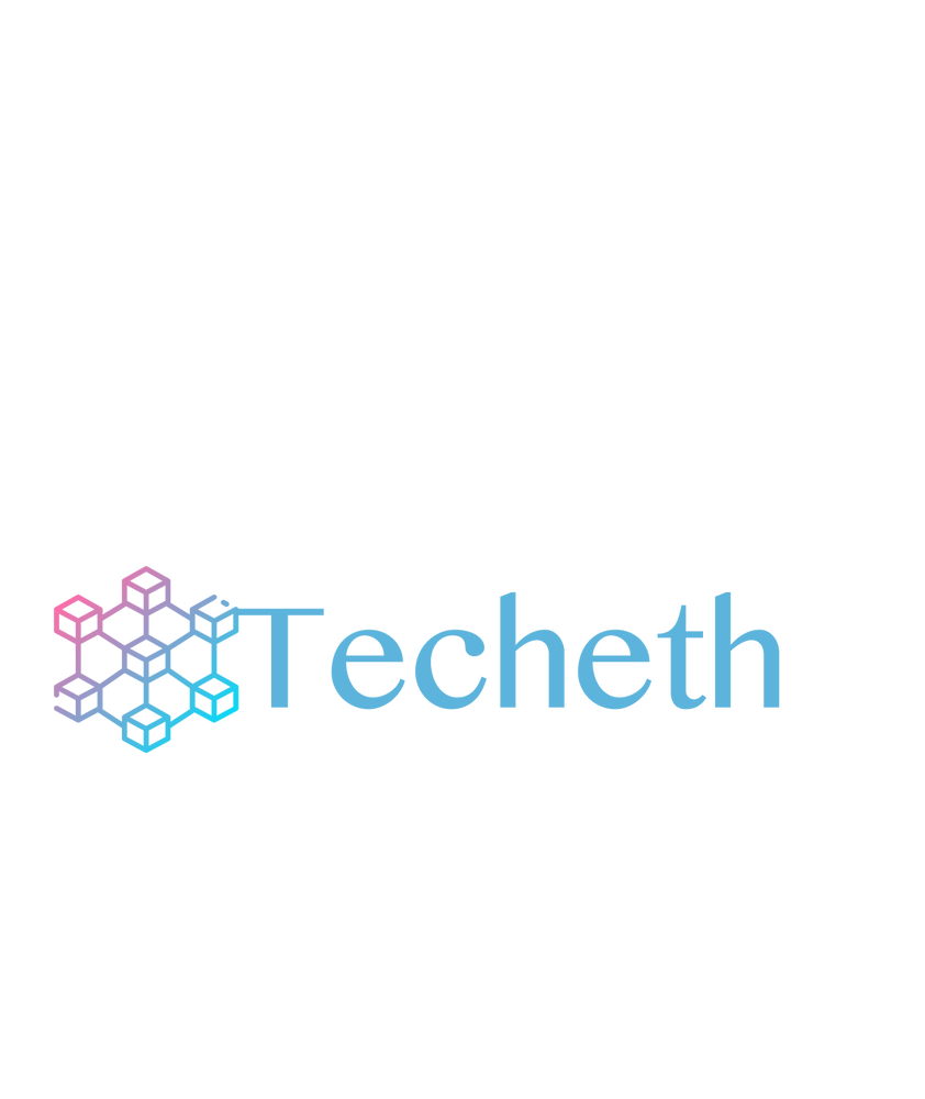 Techeth.com