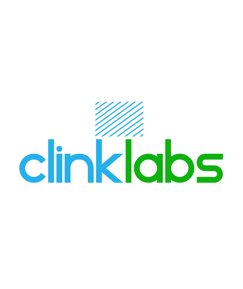 ClinkLabs.com