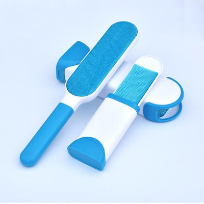 Reusable Lint Remover Brush Magic