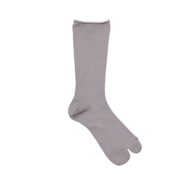 Split Toe Merino Wool Socks