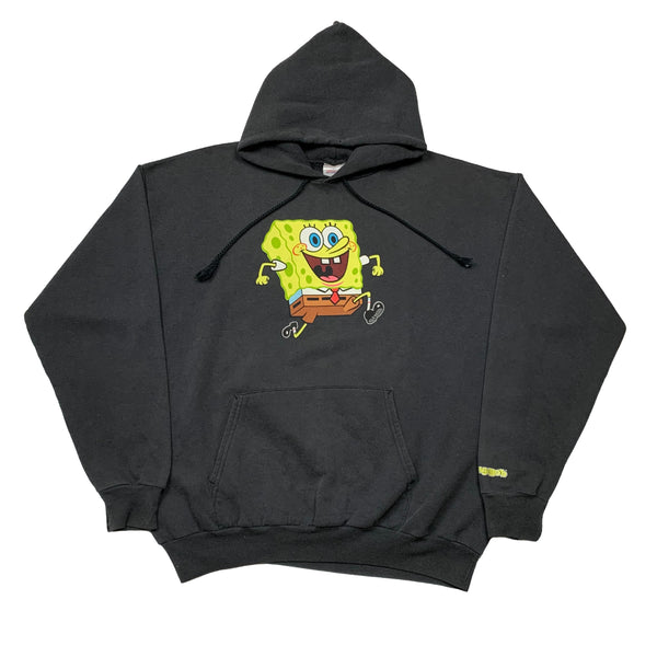 00s Spongebob - XL