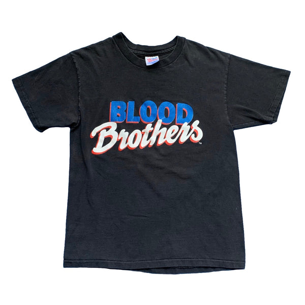 1995 Blood Brothers - M