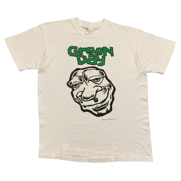1990 Green Day - M/L