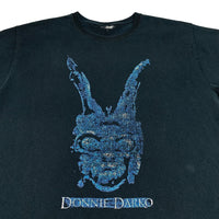 2001 Donnie Darko - M