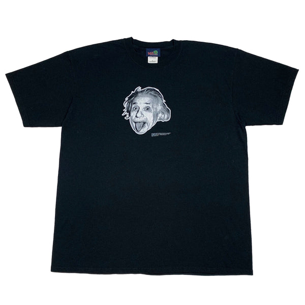 1998 Albert Einstein - XL