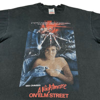 90s Nightmare on Elm Street - L