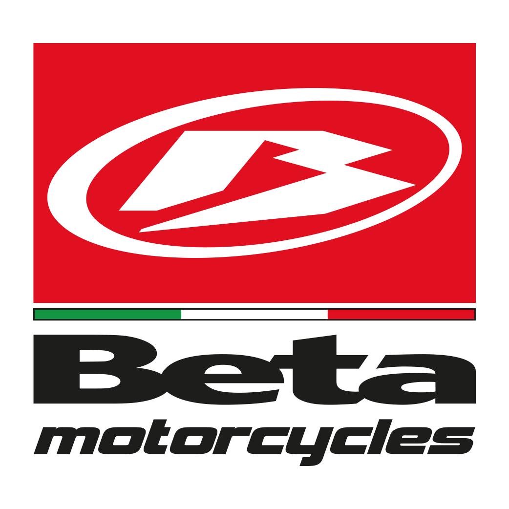 beta-motorcycles