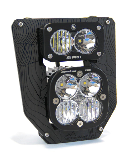 LED KIT for Husqvarna 2020 FE-S