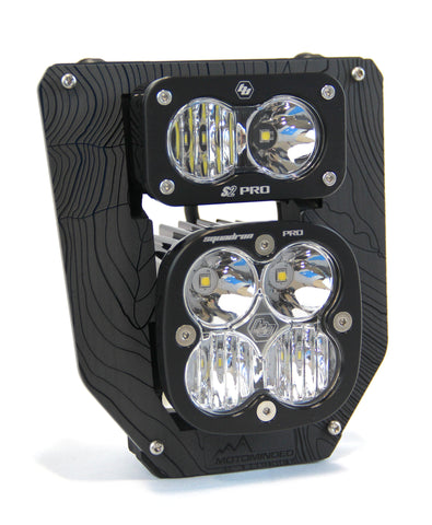 Husqvarna LED Kit 2020-21 FE-S