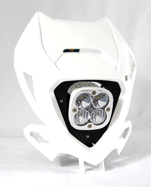 LED kit for Beta 2020-21 4 Stroke