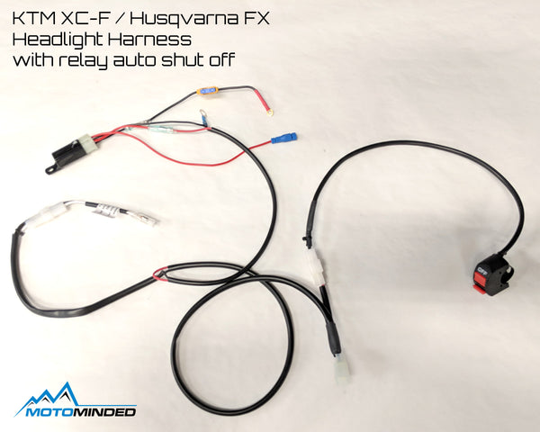Relay harness 01_grande?v=1524290030 products motominded