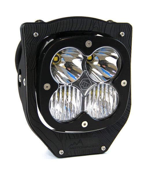 LED KIT for Husqvarna 2017-2019 TE