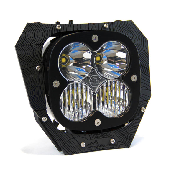 LED KIT for KTM 2020-21 XC-W