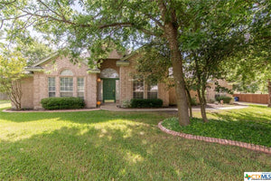 1221 Yellow Rose, Salado, TX 76571