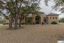 Load image into Gallery viewer, 1402 Indian Pass, Salado, TX 76571