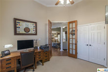 Load image into Gallery viewer, 1186 Pin Oak Trail, Salado, TX 76571