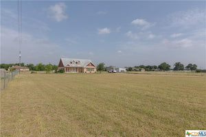 9122 Stinnett Mill Road, Salado, TX 76571