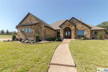 Load image into Gallery viewer, 3070 Pecan Mdw, Belton, TX 76513