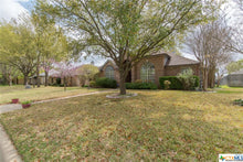 Load image into Gallery viewer, 4709 Stagecoach Trail, Temple, TX 76502