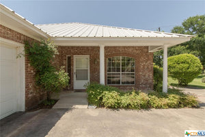 1406 Stagecoach Circle, Salado, TX 76571