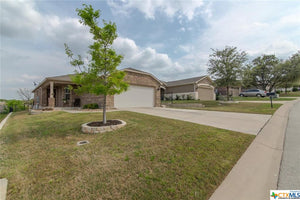 309 Kings Creek Road, Georgetown, TX 78633