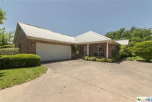 Load image into Gallery viewer, 1406 Stagecoach Circle, Salado, TX 76571