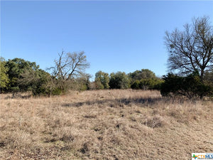 1639 Long Meadow, Salado, TX 76571