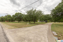 Load image into Gallery viewer, 1308 Mission Trail, Salado, TX 76571