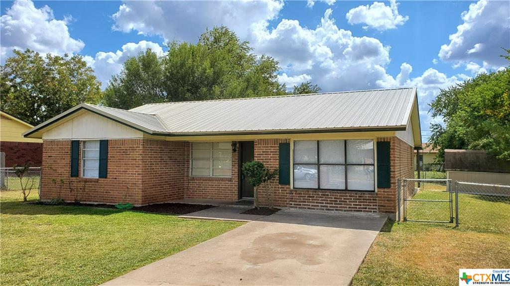 704 Spoke Drive, Killeen, TX 76542