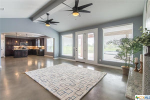 15500 Spotted Horse Lane, Salado, TX 76571