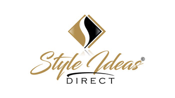 Style Ideas Direct