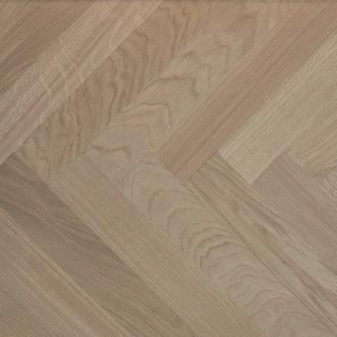 Atkinson and Kirby Parquet Hampstead Oak