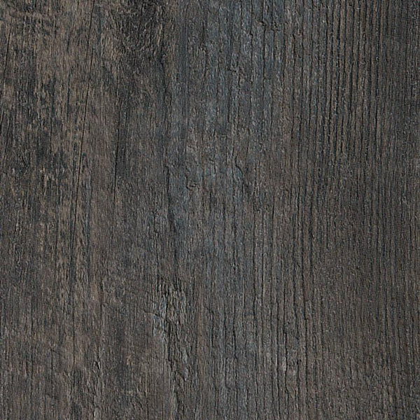 Amtico Spacia Merchant Wood