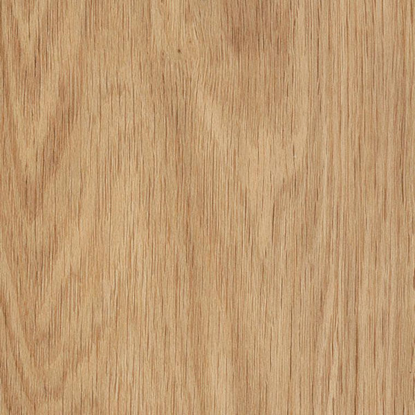 Amtico Click Smart Linden Oak