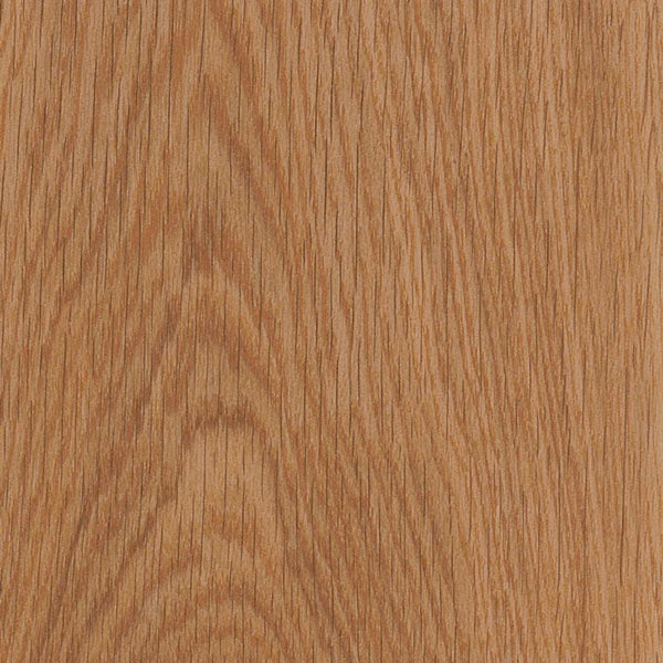 Amtico Click Smart Summer Oak