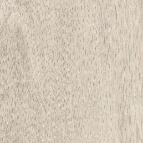 Amtico Click Smart White Oak